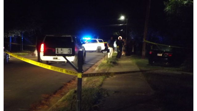 Officials investigate suspicious death in Southern Pines