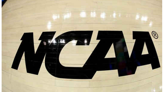 Greensboro misses out on nearly $15 million from lost NCAA games, officials say
