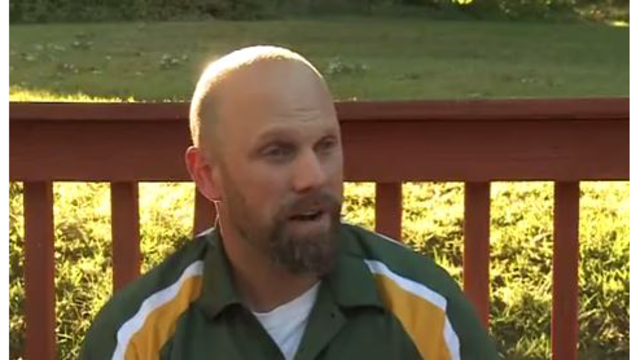 Football coach fired after making kid run laps for bullying teammate