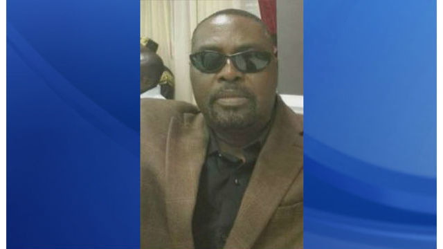 Murdered Raleigh cab driver remembered by coworkers for sense of humor, easy-going manner