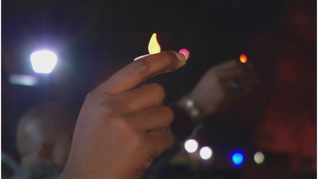 Durham peace advocates to ring in new year with vigils