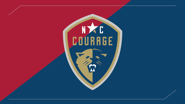 New pro women's soccer team, NC Courage, coming to Cary