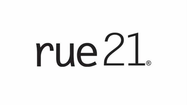 Teen clothing retailer rue21 to close 14 NC locations