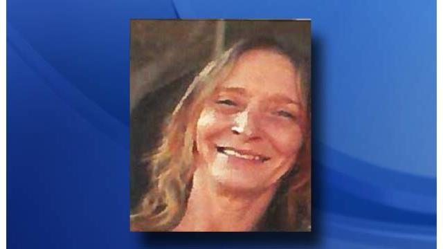 Youngsville woman missing since March 23, officials say