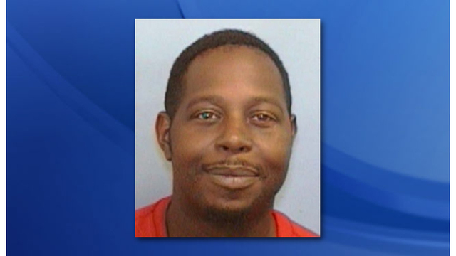 Man charged in Durham hit-and-run death