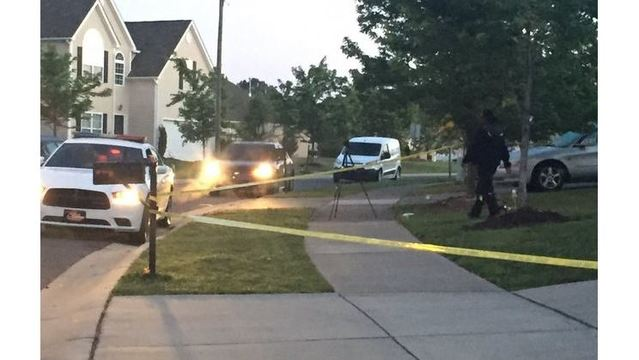 Woman critically injured in Durham attempted murder-suicide dies days later
