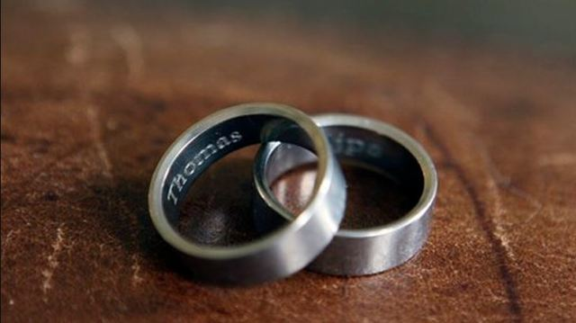 12 indicted in marriage fraud in western NC