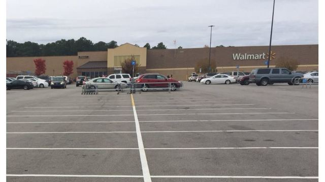 Woman at walmart hit by gunfire from rocky mount mall gumiabroncs Image collections