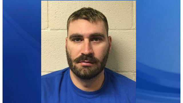 Assistant chief embezzled $30,000+ from fire department, Hoke County officials say
