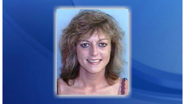 Authorities looking for woman last seen in Rocky Mount nearly 2 weeks ago
