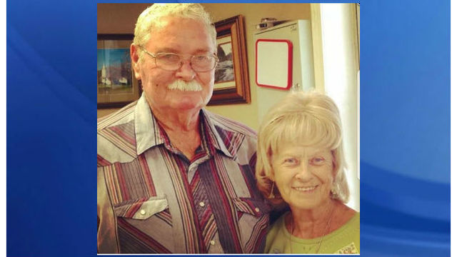 NC couple and woman identified after deadly crash at coast
