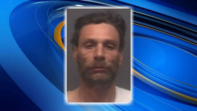 The real story behind jesus christ who broke into nc pizza hut voltagebd Images