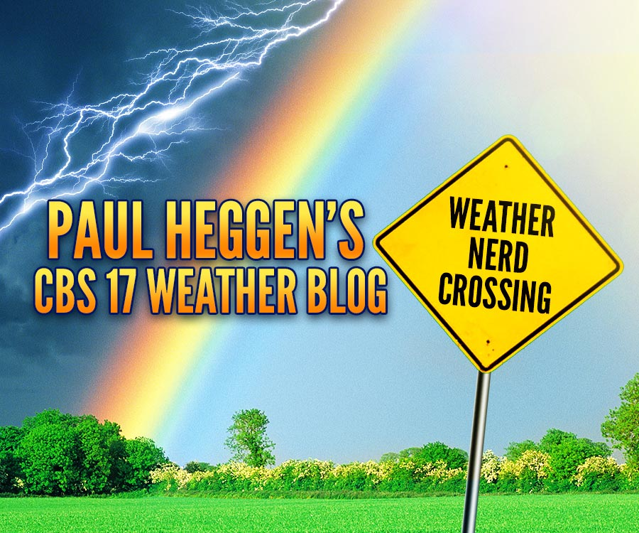 Image link for Paul Heggen's Weather Blog