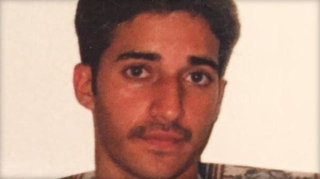 Maryland court upholds new trial for man in 'Serial' podcast