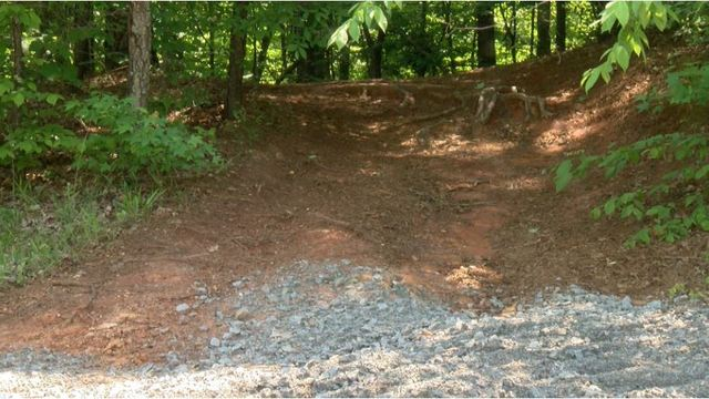 ATVs riding on highway shoulders causing costly damage in Nash County