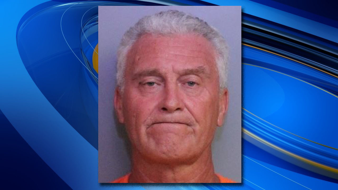 Sexual predators in lakeland florida