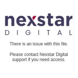 CBS 17